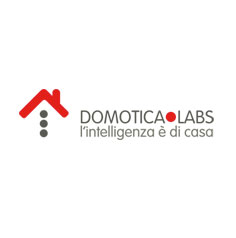 Domoticalabs