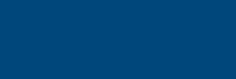 logo-theben
