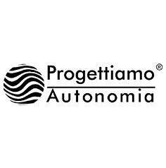 progettiamo autonomia